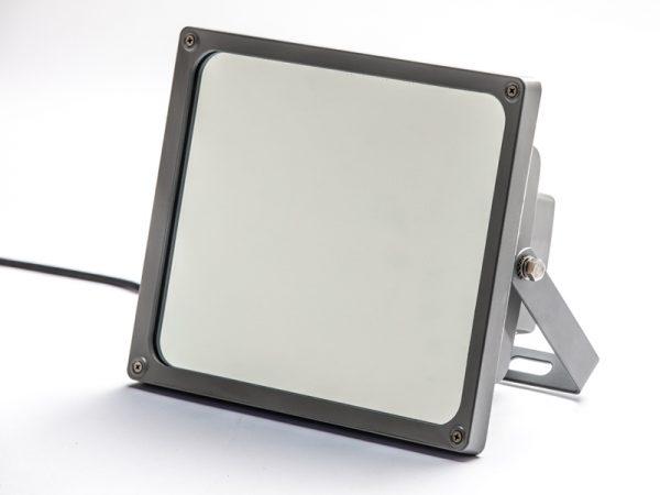 UV-Lampe UVL orthogon 365nm