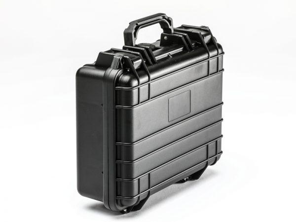 UVL Gerätekoffer
