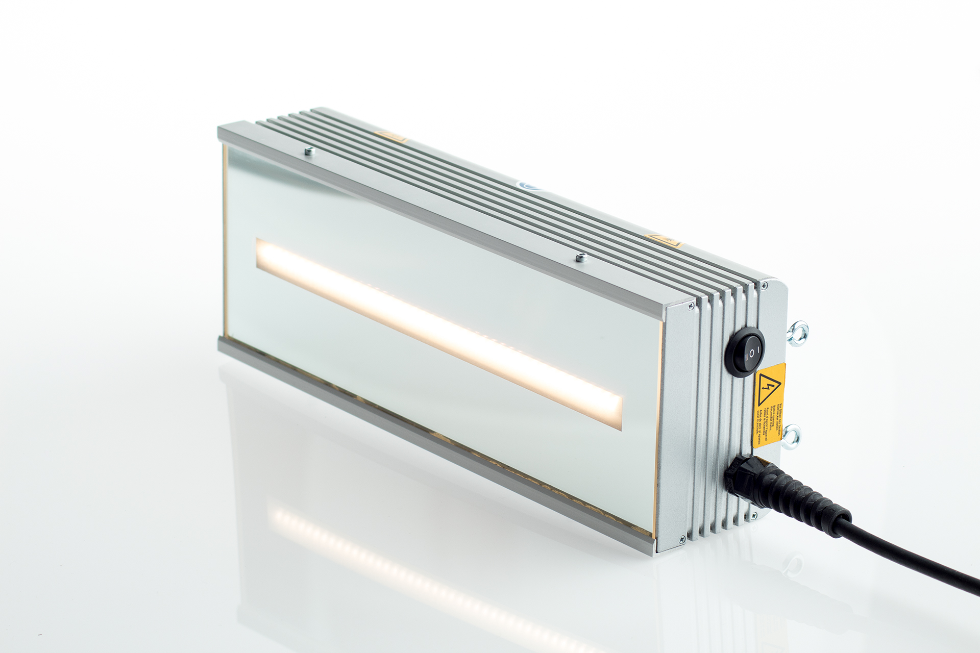 UV-Lampe UVL orthogon 10 365nm